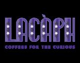 Lacaph